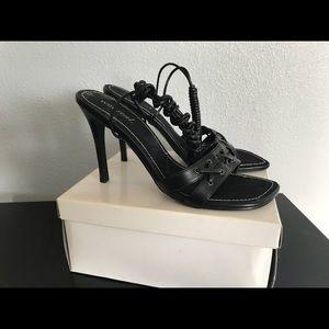 ✨ Lace up Heels / Sandals ✨